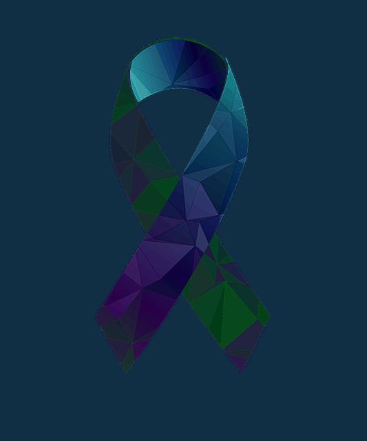 חולי סרטן מס